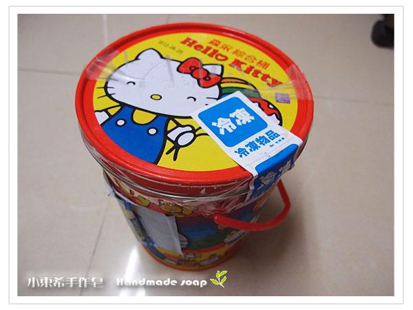 母乳冰棒含袋總重約:1320g