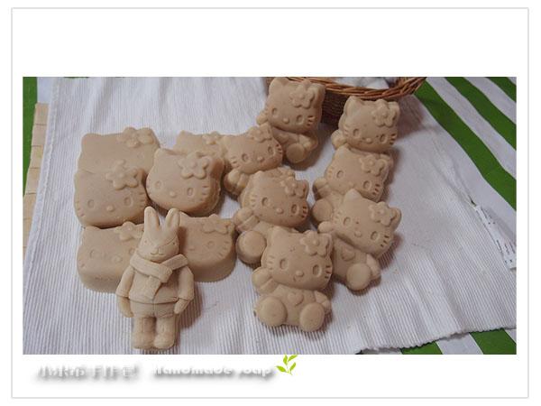 玫瑰杏桃嫩白皂 600g燕麥乳油木寶貝皂600g