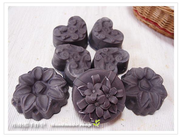 紫草修護皂         600g