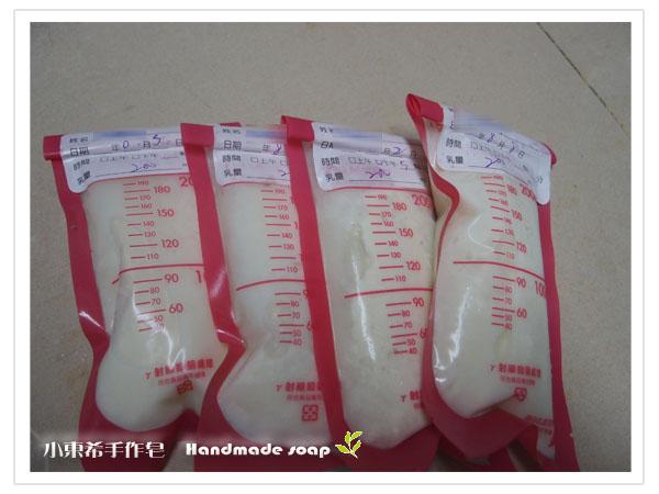 母乳冰棒含袋總重約:800g日期:101/08
