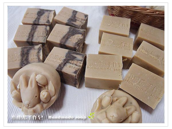 雙效草本舒緩皂 600g天然左手香乳皂 600g