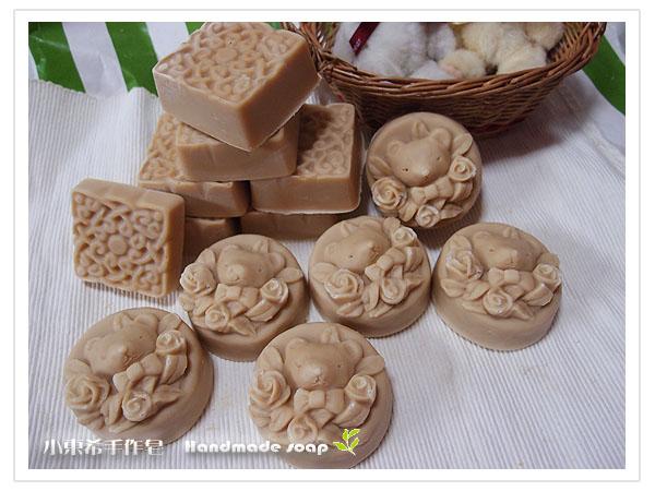 榛果保濕洗面皂.茶樹 600g 茶樹洗手皂600g方型花紋
