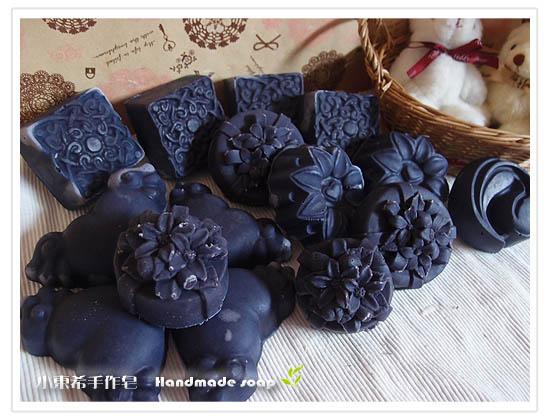 紫草修護皂             1200g