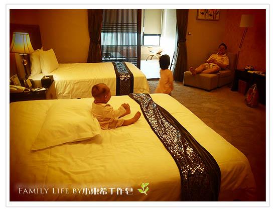 高雄花季度假飯店