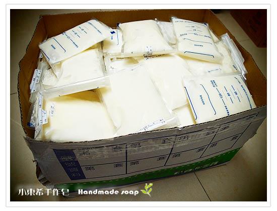 母乳含袋總重約:15913g日期:101/07-08