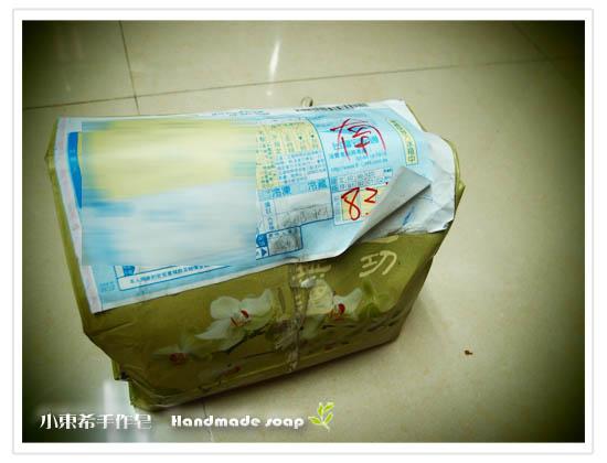 母乳含袋總重約:1540g日期:101/12-102/01