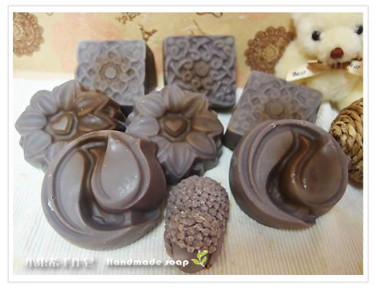 蘆薈紫草舒緩皂600g650元