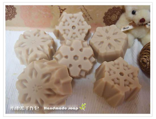 榛果嫩白洗面皂.薏仁600g600元