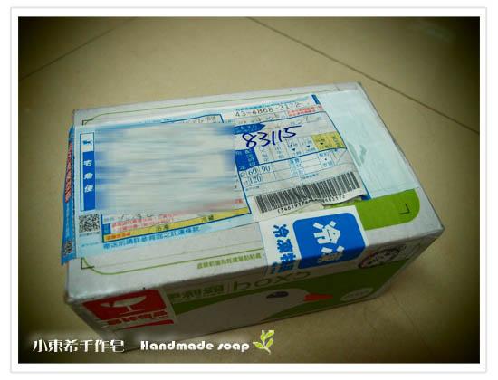 母乳含袋總重約:760g日期:102/01-02