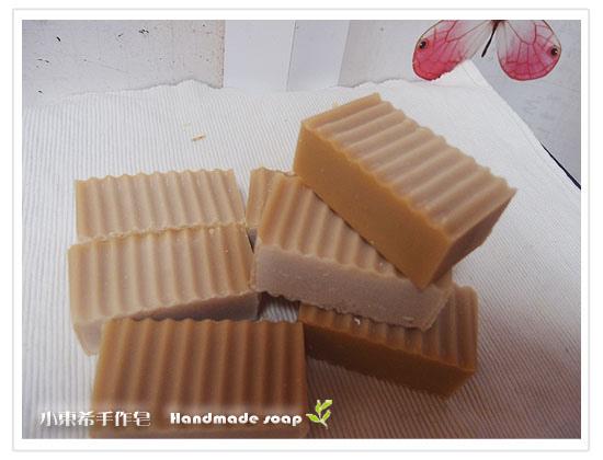 椰子家事皂600g300元