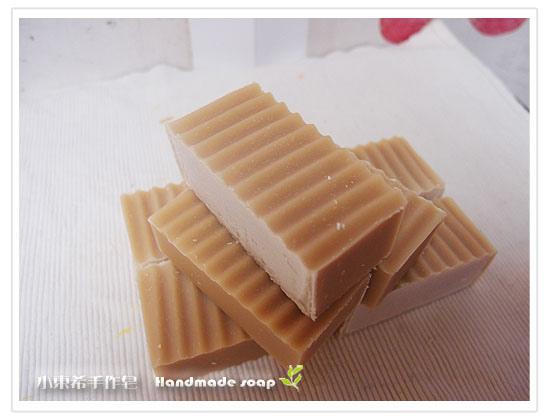 茶樹家事皂600g400元