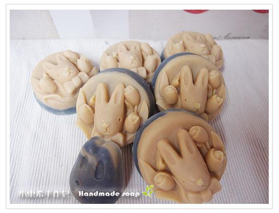 葡萄籽清爽皂(6-10月限定)600g