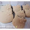 葡萄籽清爽皂(限定)600g