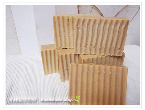 純橄欖油皂600g