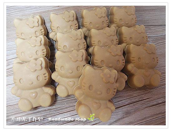 純橄欖油皂(無精油無味)1200g