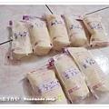 母乳含袋總重約:1630G
