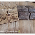 蘆薈紫草舒緩皂600g金盞花修護寶貝皂600g