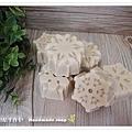 法國馬賽皂(無精油無味)600g