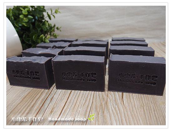 紫草修護皂1200g