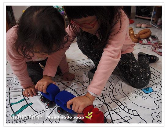 美國 Rubbabu 天然乳膠玩具