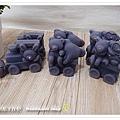 紫薰草本皂 600g
