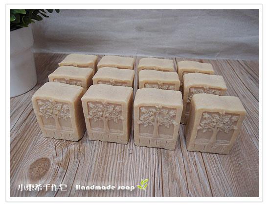 金盞花五白皂1200g