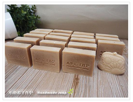 薏仁白晳乳皂1800g