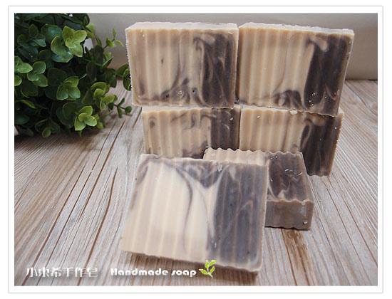 榛果保濕洗面皂.沒藥(無精油無味)600g