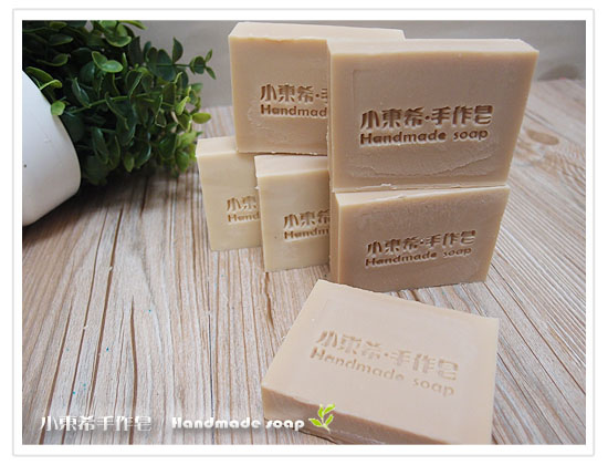 榛果保濕洗面皂.茶樹%2F600g