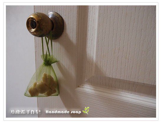 香茅精油防蚊香磚