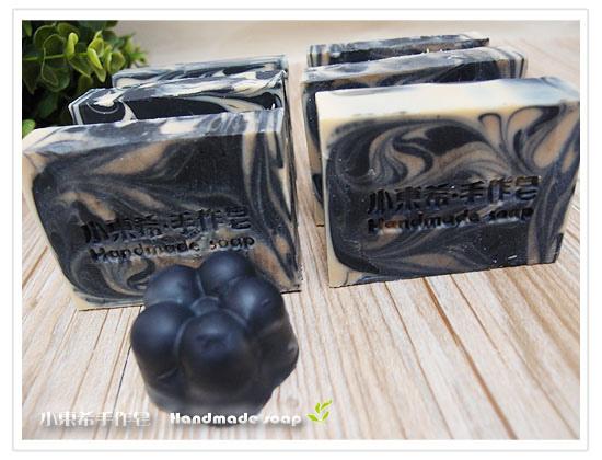 榛果保濕洗面皂.備長炭(無精油無味)600g