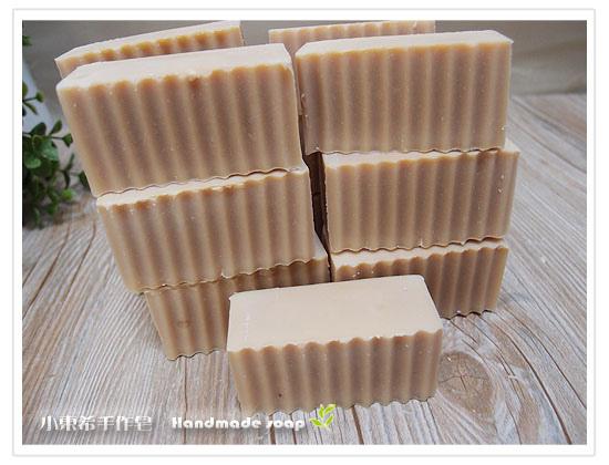 茶樹家事皂1200g