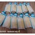 母乳含袋總重約:1889G