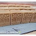 薏仁白晳乳皂1200g