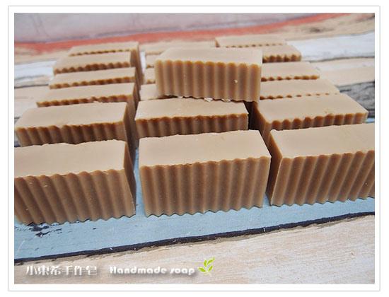 椰子油家事皂1800g