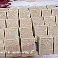 純橄欖油皂(無精油無味)5400g