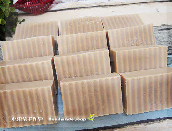 法國馬賽皂(無精油無味)1200g
