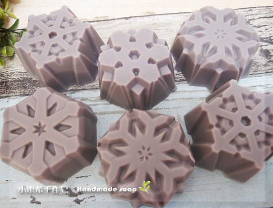 紫草修護皂600g