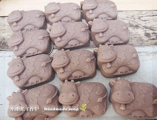 紫薰草本600g