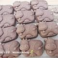 紫薰草本皂.jpg