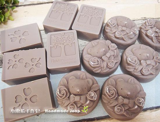 紫草修護皂.jpg