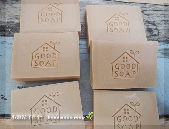 榛果保濕洗面皂.茶樹2.jpg