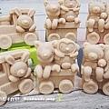 法國馬賽皂.jpg