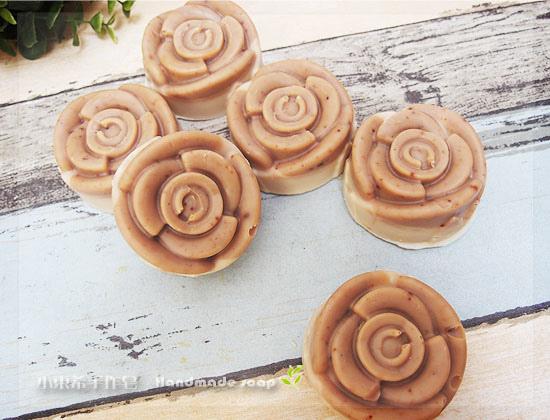玫瑰滋養皂2.jpg