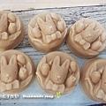 玫瑰杏桃嫩白皂.jpg