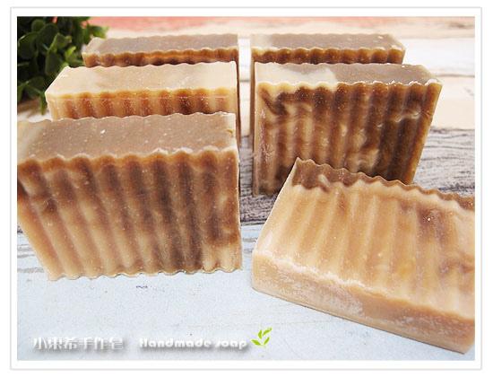 芝麻柔順洗髮皂.jpg