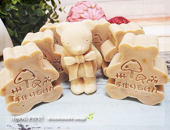 金盞花修護寶貝皂2.jpg