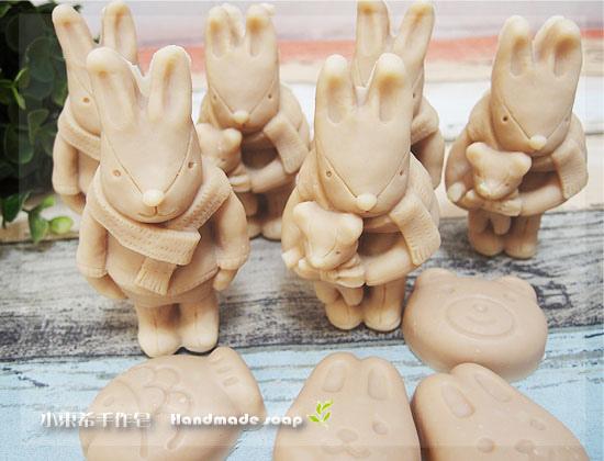 柔膚嬰兒皂2.jpg
