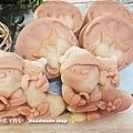 粉紅石泥乳皂.jpg
