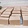 椰子家事皂(無精油無味)3600g